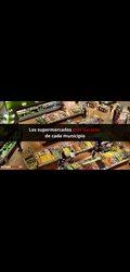 ¿CUAL ES EL SUPERMERCADO MAS BARATO DE TU CIUDAD? | COMPARADOR DE PRECIOS DE 2018