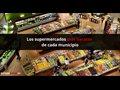 ¿Cuál es el supermercado más barato de tu ciudad? | Comparador de precios de 2018