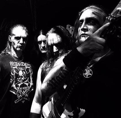 Un concejal se niega a que la banda Marduk actúe en Bogotá y se crea una gran polémica en las redes