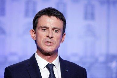 """Torra desitja a Manuel Valls un """"fracàs important"""" i demana una llista única independentista (DIPUTACIÓN DE MÁLAGA)"""