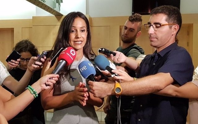 Cs quiere que la campaña electoral a la Alcaldía se centre en 'cómo mejorar la vida de los madrileños'
