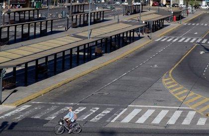Huelga general en Argentina: cómo está afectando a los servicios