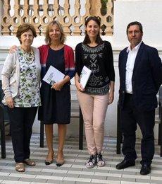 Barcelona i Andorra comparteixen accions i mesures per pal·liar la falta de pisos de lloguer (SFG)