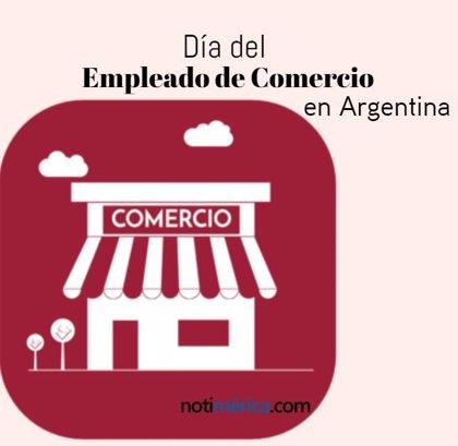 26 de septiembre: Día del Empleado de Comercio en Argentina, ¿por qué se festeja hoy?