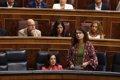 LA BANCA Y LAS PETROLERAS PAGARAN UN TIPO MINIMO DEL 18% DE IMPUESTO DE SOCIEDADES