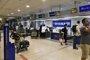 Ryanair rebaja a 150 los vuelos cancelados y operará el 92% pese a la huelga de TCP