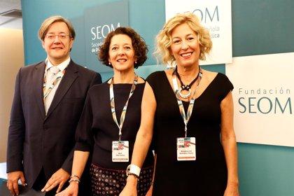 Los famosos que se tratan fuera de España lo hacen por intimidad y no por mejores tratamientos