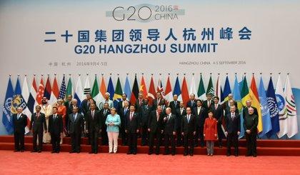La Presidencia Argentina del G20 y organizaciones internacionales apoyan la Semana Mundial del Inversor