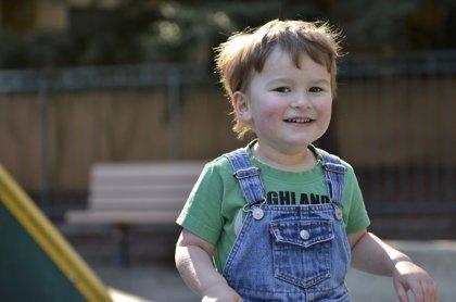 """Psicóloga recomienda """"no limitar"""" las interacciones de los niños para un buen desarrollo cognitivo y emocional"""