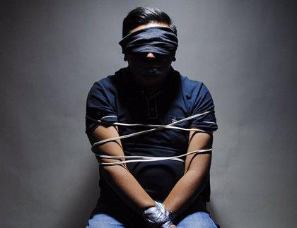 México contabiliza en los últimos seis años 1.513 secuestros, uno cada cuatro horas