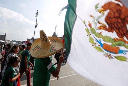 ¿Por qué es tan importante el 27 de septiembre para los mexicanos?