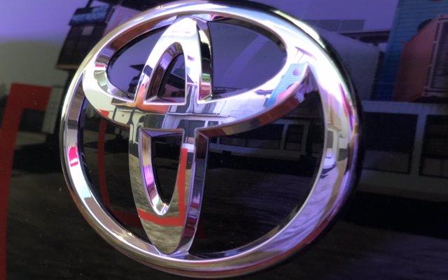 Toyota, Suzuki y Mitsubishi, únicos fabricantes japoneses que aumentaron su producción en agosto