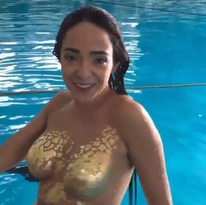 'Acapulco Shore', el 'reality show' que sube la temperatura de las redes sociales