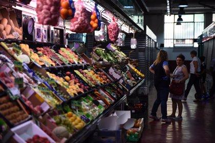 El Instituto para la Producción Sostenible se suma a la batalla contra el desperdicio de alimentos