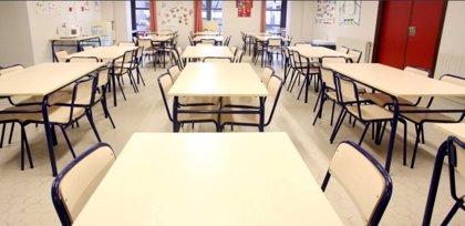 """Cs asegura que más de 200 colegios de la Comunitat no dan """"ni una hora de castellano"""" en Educación Infantil"""