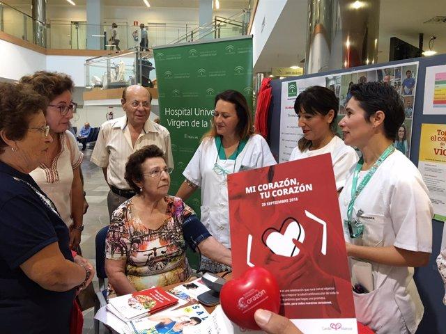 Nota De Prensa Ok Para Su Publicación En Portales Oficiales De Salud Medición De