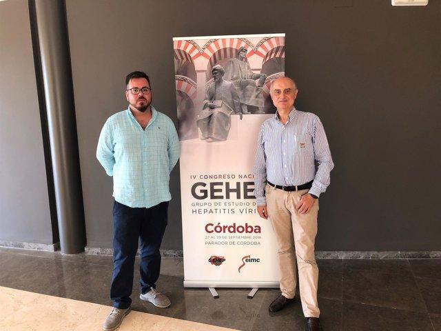 Congreso GEHEP