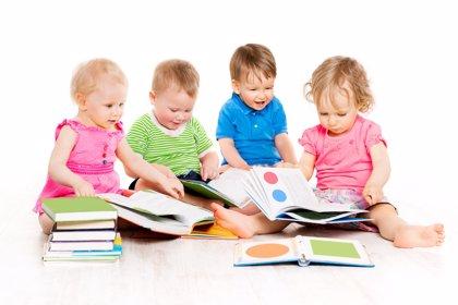 Escolarizados a los 3 años