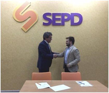 La SEPD y el CEEM reclaman homogeneizar la especialidad de Digestivo en todas las facultades de Medicina