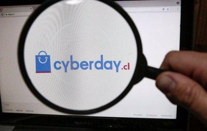 ¿Por qué se adelanta al mes de octubre el Cyber Monday en Chile?