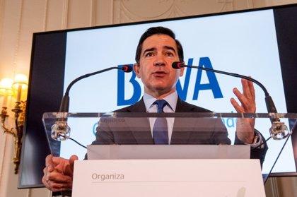 Torres dice que la elección de su sucesor debe estar bien planificada y se abordará en el próximo trimestre
