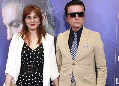 Exclusiva: José Ortega Cano confiesa que ya se ha casado con Ana María Aldón y por qué en Zaragoza