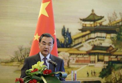 """China asegura que la crisis de los rohingya no debe ser """"internacionalizada"""""""