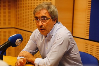 """PNV cree que el acuerdo de nuevo estatus con EH Bildu es """"lo mínimo que podían poner sobre la mesa los nacionalistas"""""""