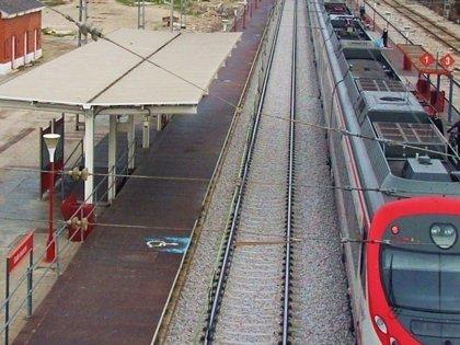 A licitación el acondicionamiento de estaciones y apeaderos de Cercanías Torrelavega-Santander