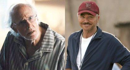 Bruce Dern sustituirá a Burt Reynolds en Once Upon a Time in Hollywood de Tarantino