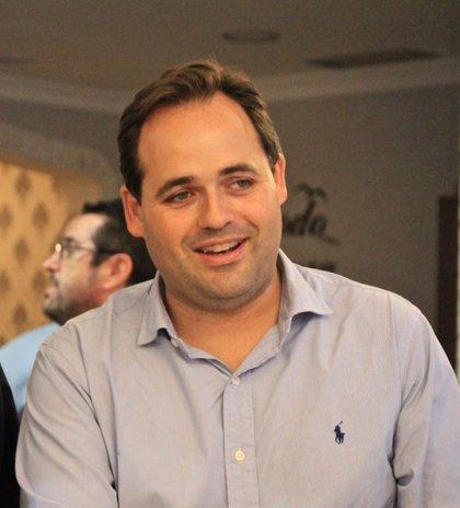 Núñez no ve riesgo de fractura y gobernará el PP sin pensar en las primarias