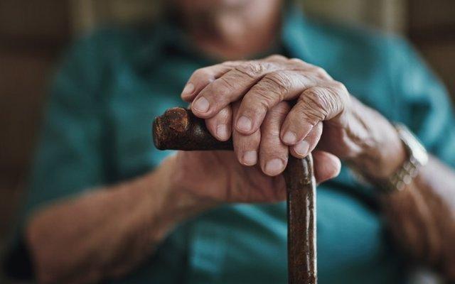Investigan la fragilidad en ancianos con enfermedad cardiaca valvular para mejorar la atención