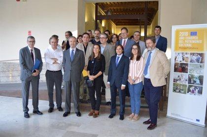 """Director de Instituto Cervantes pide """"más respeto y más consideración"""" a la figura del traductor"""