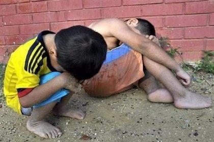 """El Alto Comisionado contra la pobreza infantil lamenta que España """"se parezca a Rumanía"""""""