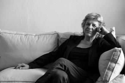 María Tena, XIV Premio Tusquets Editores de Novela con 'Nada que no sepas'