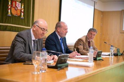 Diputación amplía el Supera 6 para obras de seis municipios que presentaban incidencias no subsanables