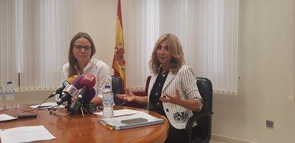 Fiscalía Guadalajara pide más centros de menores