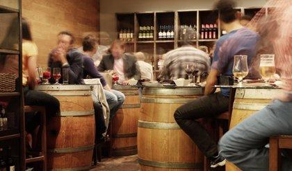 La hostelería, que genera más de 1,6 millones de empleos en España, celebra su día el 9 de octubre