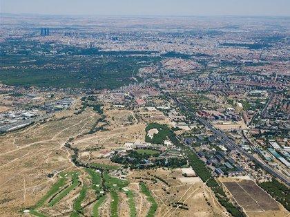 """El Ayuntamiento no quiere """"dilatar plazos"""" en Operación Campamento y apuesta por definir este trimestre el nuevo plan"""