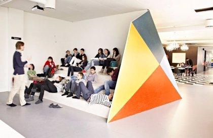 Colegios innovadores: así son las aulas del futuro
