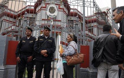 Perú anuncia que comenzará a tramitar en octubre las solicitudes del Permiso Temporal de Permanencia para venezolanos