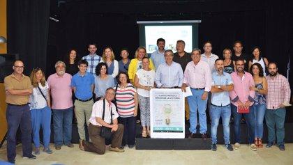 Los vecinos de Rincón de la Victoria participarán con ideas y propuestas en el diseño de la Agenda Urbana 2030