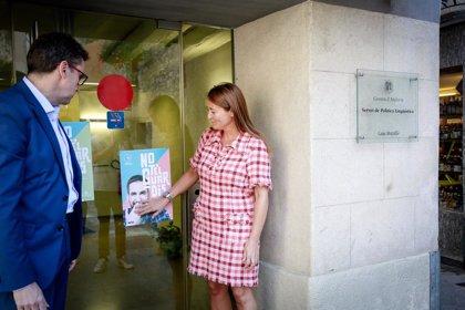 El proyecto de parejas lingüísticas en Andorra suma más de 1.500 participantes en 14 años