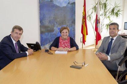 Cantabria pondrá en marcha un programa de cribado para eliminar la hepatitis C en 2021
