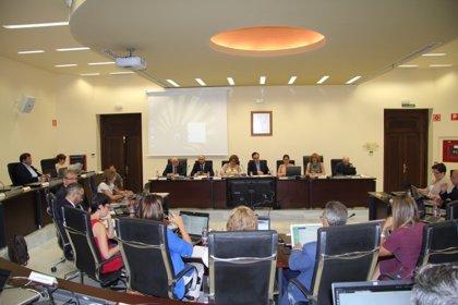 La Universidad de Córdoba incrementa un 10% su presupuesto para becas propias