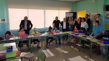 Lloret de Mar (Girona) contará con un nuevo instituto escuela
