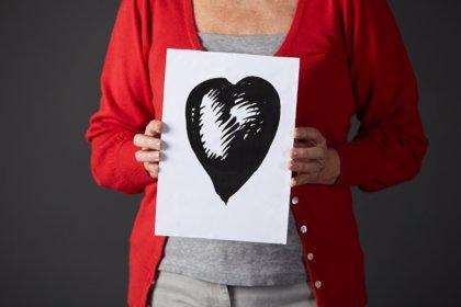 Así protegen las hormonas a las mujeres de las enfermedades cardiovasculares