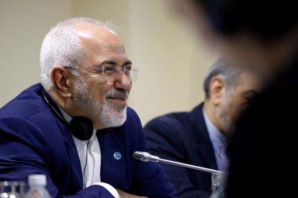 """Irán rechaza las """"descaradas"""" acusaciones de Netanyahu sobre una supuesta """"instalación nuclear secreta"""" en Teherán"""