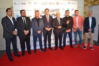 Comienza FanTarifa, el Festival de Cine Fantástico y TV de Tarifa, con el apoyo de la Junta y la Diputación de Cádiz