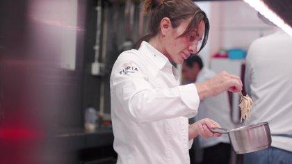 Residencias de Chefs, una oportunidad para los jóvenes españoles de acercase a la cocina francesa